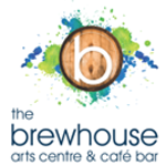 Brewhouse logo which links to the homepage
