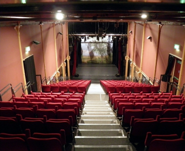 Image result for brewhouse arts centre burton